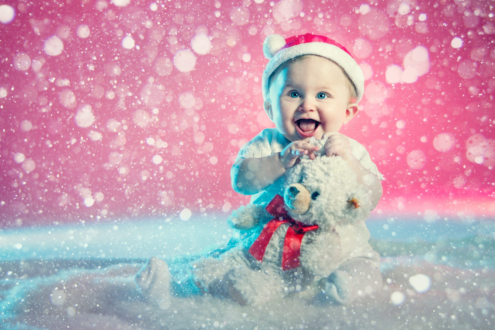 151220-Isabella-jul-01-snow