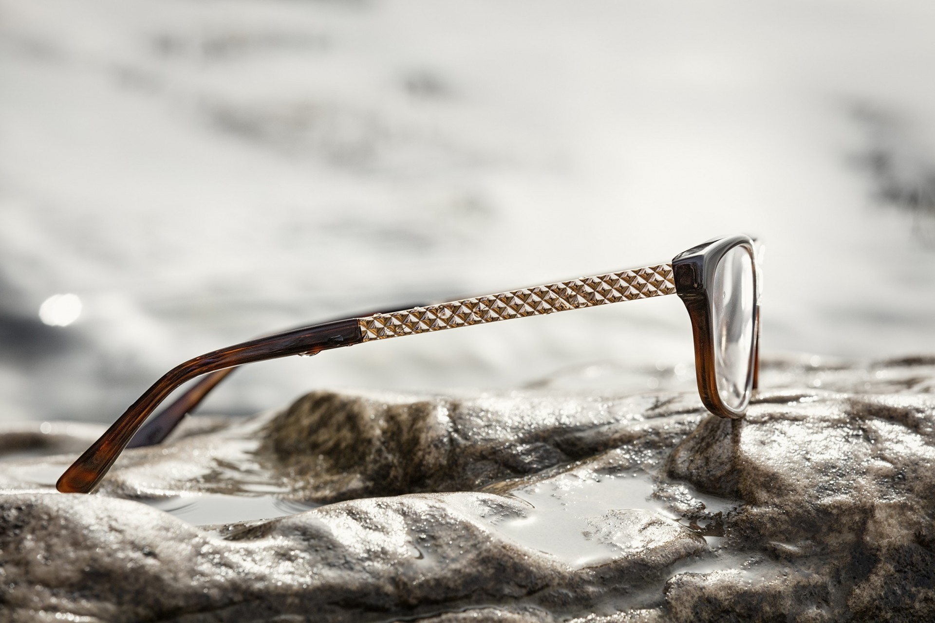 Skaga, Scandinavian Eyewear. Fall - Winter collection