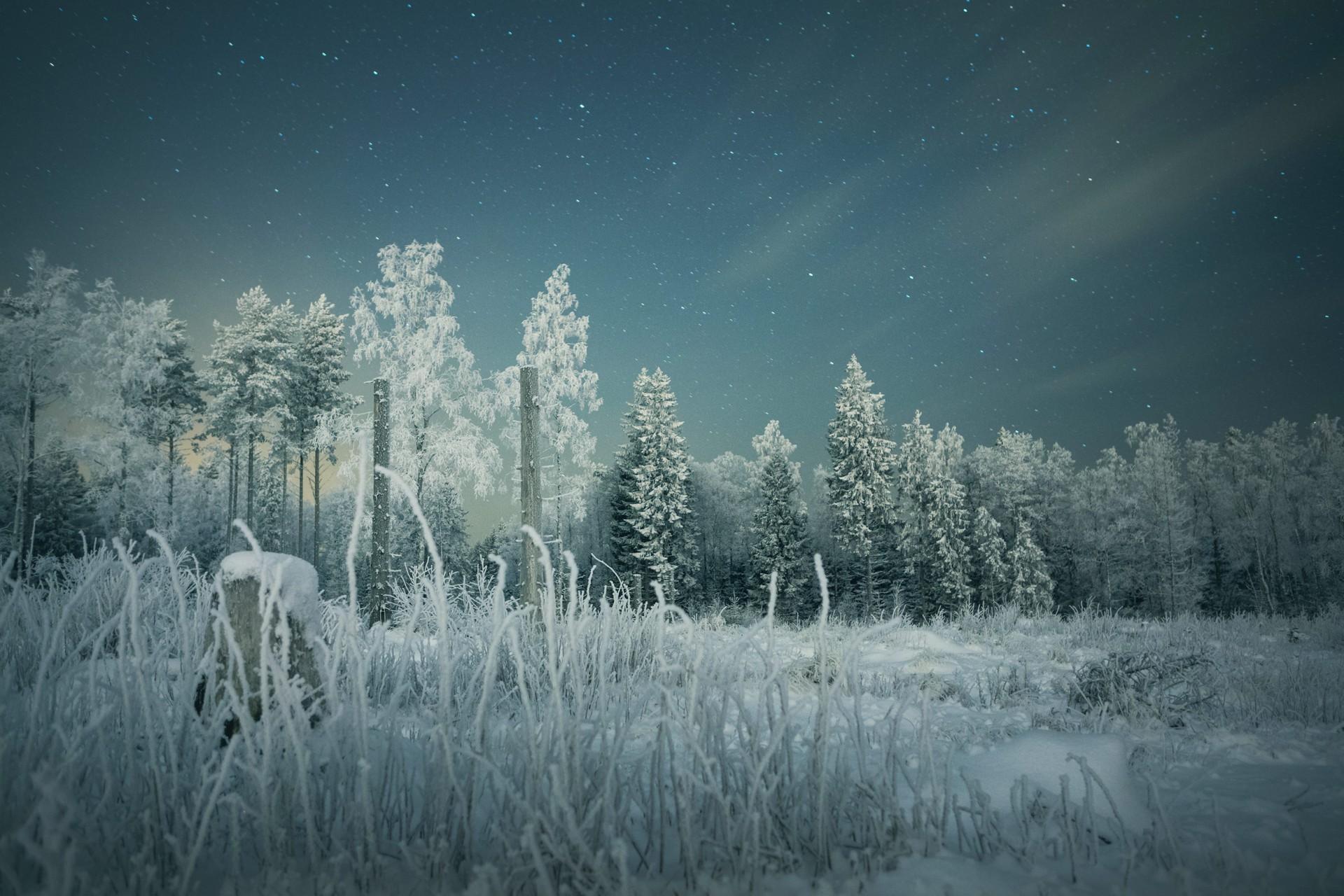 160106-Billingen-snow-17-2500