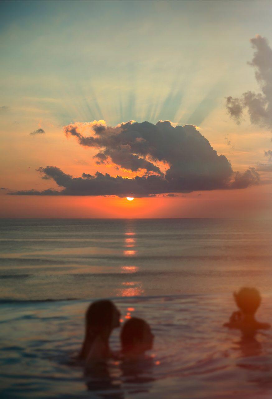 1807027-Bali-sunset-2