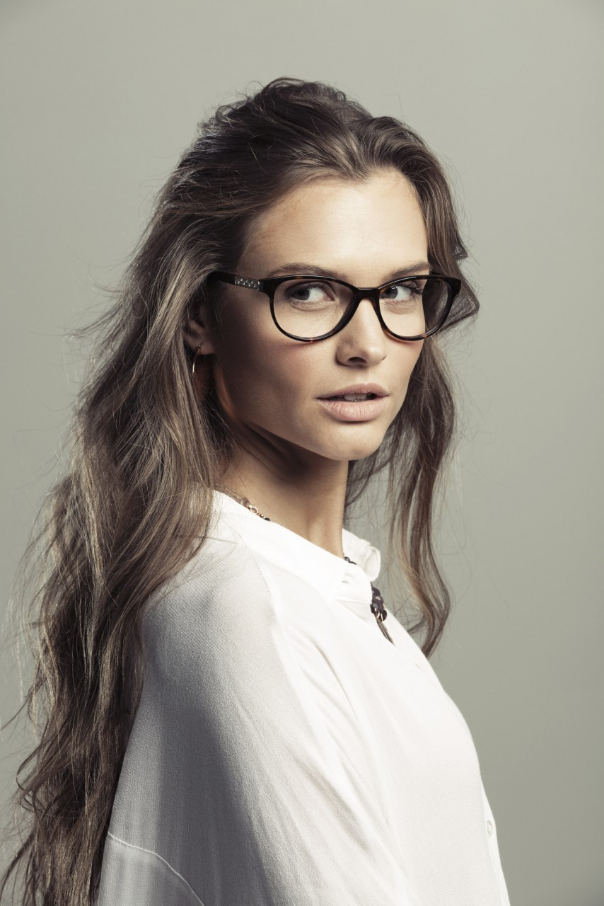 Pilgrim SS18. Scandinavian Eyewear